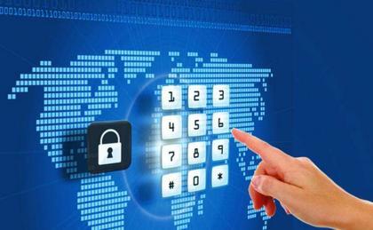 手机验证码常见攻击手法和漏洞总结