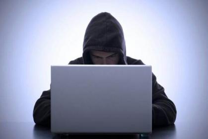 渗透测试工具:The TrustedSec Attack Platform(TAP)