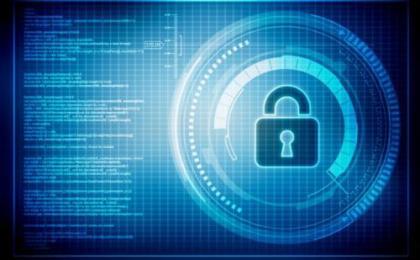 Oracle WebLogic Server反序列化远程命令执行漏洞(CVE-2019-2725)