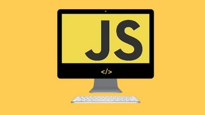 智能社高级javascript教程大纲之初探JavaScript魅力