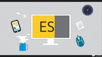 开课吧全栈阶段课程EC6 11-6教程笔记整理