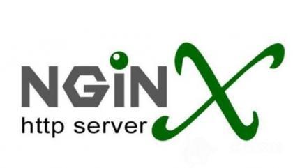 Nginx反向代理配置及反向代理泛目录,目录,全站方法