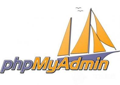 phpMyAdmin 4.8 - Cross-Site Request Forgery安全漏洞公告