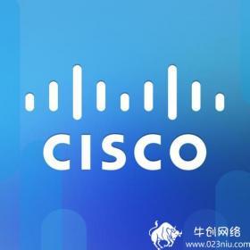 思科SD-WAN、DNA中心、TelePresence、StarOS等相关产品本地提权漏洞