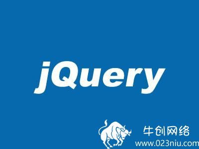 jQuery-File-Upload <= 9.x 远程命令执行漏洞