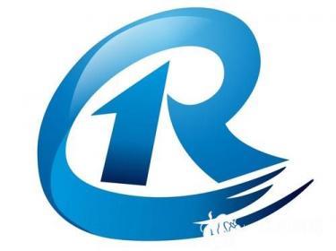 smbinning包:R语言下的分箱处理工具预处理方法
