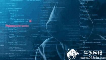 CVE-2019-12181 Serv-U FTP Server 本地提权漏洞(Metasploit)利用工具