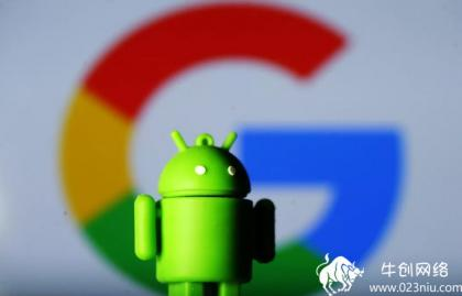 Android App 在没有授权的情况下也能获取你的权限?!