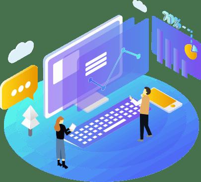 更换服务器对网站有什么影响?