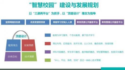 在重庆本地做一个网站需要多少钱?