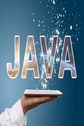 Java最常用的实用程序库
