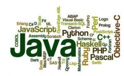 谁是当今最好的技术?  SQL,Java,Python,C++都在清单上!