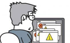 历史上复制次数最多的代码:StackOverflow Java片段有一个Bug
