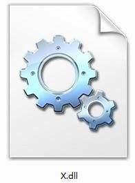 如何使用ADSI接口和反射型DLL枚举活动目录