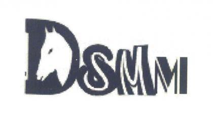 数据安全能力成熟度模型DSMM的数据处理安全