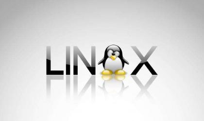 KVMSEC:Linux内核虚拟机的安全扩展