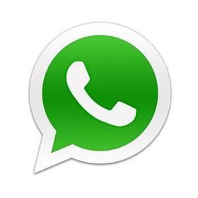 新的WhatsApp漏洞导致群组聊天崩溃,造成历史聊天记录永久被删除