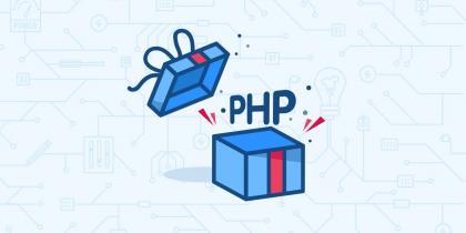 php从初级到中级学习的五个阶段