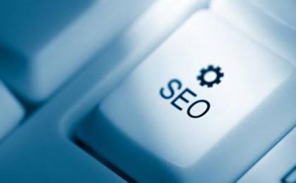 对网站SEO优化的过程中,那些不得不提的重要细节