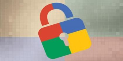 宁波某网上挂号系统程序漏洞,嫌疑人自编软件挂专家号获利