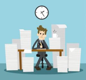"""适当""""放缓""""网站建设工作进度,提升程序员效率"""