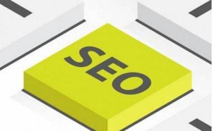 网站优化需要留意网站标题、网站描述和关键词