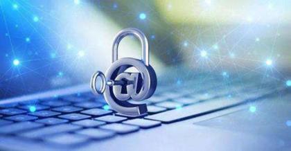 新一代探测工具xssfork:安全高效的检测xss安全漏洞