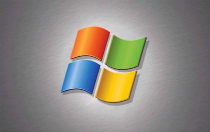 软件开发:Windows 10 2004 正式版已完成