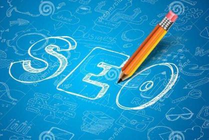 如何让企业网站在搜索引擎中获得排名