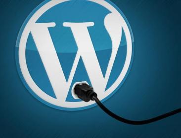 针对WordPress的不同类型的攻击