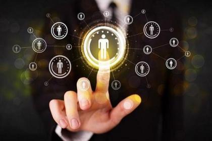SEO优化中做企业网站关键词的选择方法