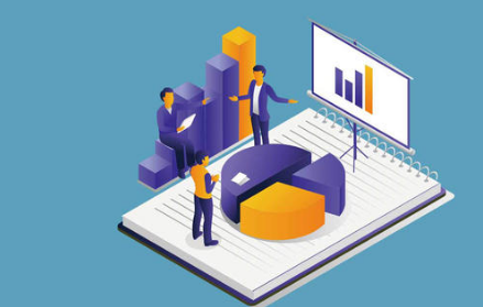 网站SEO优化之合理部署网站结构