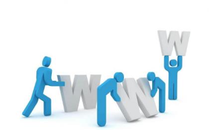 企业需了解的网站制作基本步骤