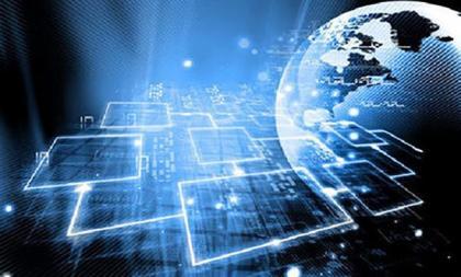 制做网站时网站建设公司应遵循的标准