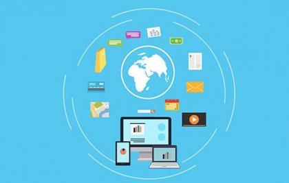 营销型网站与普通企业门户网站有何不同