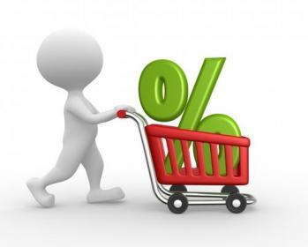 制作一个商城购物类网站需要多少钱