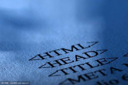 编写网站html代码时空格和换行的三种处理方法及区别