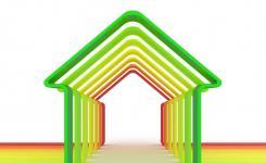 网站首页色彩和框架的设计是网站制作中至关重要的一步