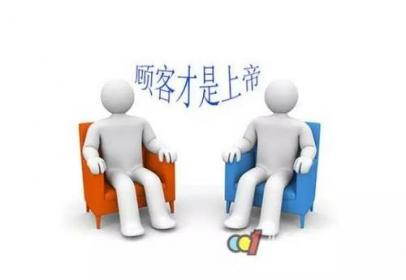 专业做网站公司的企业细节流程规范,你中招了吗?