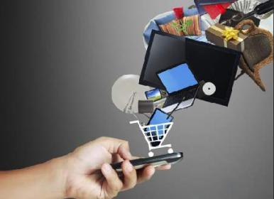 从货币交易到网络支付时代,支付便捷与资金安全并存
