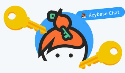 SOP(同源策略)绕过漏洞:Keybase的CORS策略错误配置,可以操纵浏览器缓存获取用户敏感数据信息