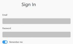人机验证(Captcha)绕过方法:使用Chrome开发者工具在目标网站登录页面上执行简单的元素编辑,以实现Captcha绕过
