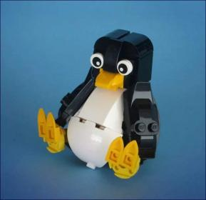 TuxResponse:用Bash语言开发和编写,响应Linux系统平台的事件响应脚本,自动化的形式,快速对系统中的安全紧急事件进行分类