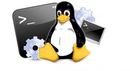Sudo漏洞(CVE-2019-18634):在某些配置下,它可能允许低特权用户或恶意程序在Linux或macOS系统上以root用户身份执行命令。