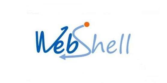 开源安全模块modsecurity测试攻击有效载荷加密,WebShell流量检测的WAF性能分析