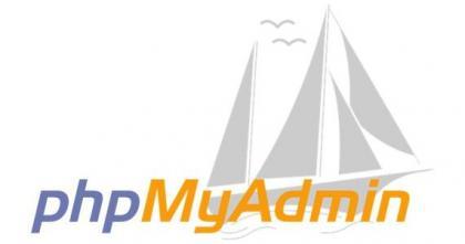 GetShell思路之phpMyadmin:基于PHP的MySQL数据库管理工具,使网站管理员可以通过Web界面管理数据库。