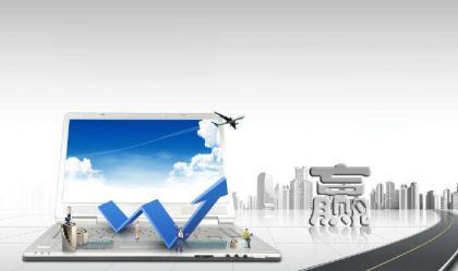 专业建站公司应从哪些方面着手打造具有市场竞争力的特色网站