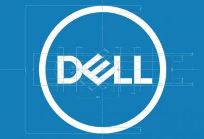 CVE-2020-5316:SupportAssist Client软件漏洞,导致SupportAssist二进制文件加载任意DLL,进而导致执行任意特权代码