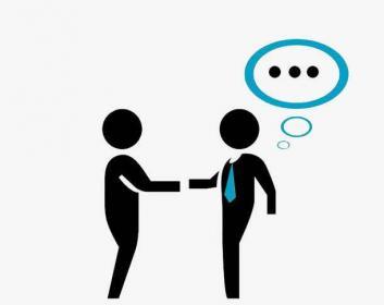 沟通,让网建工作更顺畅,助力网建企业成长