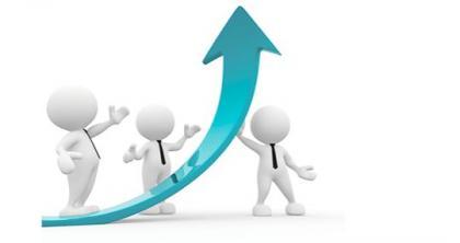 网站建设公司代运营服务:建站,推广,安全维护